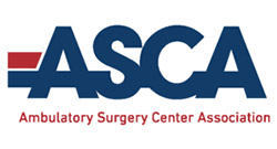 Ambulatory Surgery Center Association