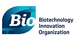 Biotechnology Innovation Organization